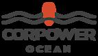 CorPower Ocean's Company logo