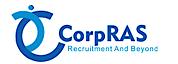 CorpRAS's Company logo