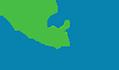 Corpseed's Company logo