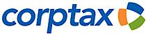 Corptax's Company logo