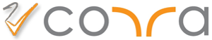 Corragroup's Company logo
