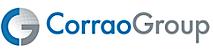 Corrao Group's Company logo
