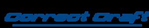 Correct Craft's Company logo