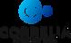 Alacrity, Inc.'s Competitor - Correlia logo