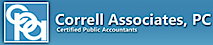 Correll Associates's Company logo