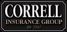 Correllinsurance's Company logo