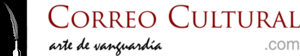 Correo Cultural's Company logo