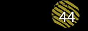 Corridor 44's Company logo
