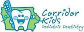 Corridor Kids Pediatric Dentistry's Company logo