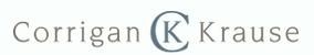 Corrigan Krause's Company logo