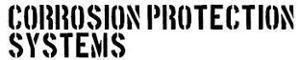 Corrosion Protection Systems's Company logo