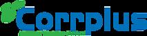 Mbrtec's Company logo