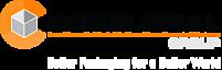 Corruseal Group's Company logo
