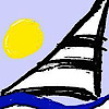 Corsa Nautica's Company logo