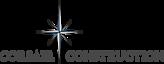 Corsair Construction's Company logo