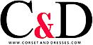 Corset & Dresses's Company logo