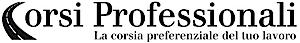 Corsi Professionali's Company logo