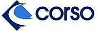 Corso's Company logo