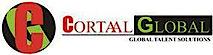 Cortaal Global's Company logo