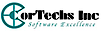 Tangoenterprises's Competitor - CorTechs logo