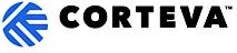 Corteva's Company logo