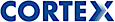 Bioprocure's Competitor - Cortex Business Solutions, Inc. logo