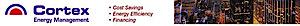 Cortex Energy Management's Company logo