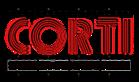 Corti Senza Frontiere's Company logo