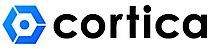 Cortica's Company logo