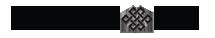 Cortijo c&c's Company logo