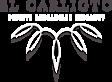 Cortijo El Carligto - Private Andalucian Hideaway's Company logo