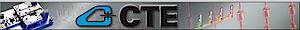 CTE Inc.'s Company logo