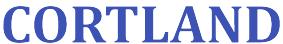 Cortlandchryslerdodgejeep's Company logo