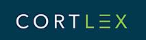 Cortlex's Company logo