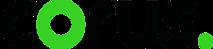 Corus's Company logo