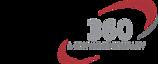 Corus360's Company logo