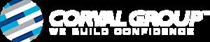 Corvalplans's Company logo