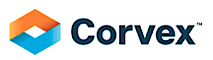 Corvex Connected Safety's Company logo