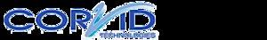 CORVID TECHNOLOGIES's Company logo