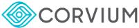 CORVIUM's Company logo