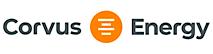 Corvus Energy's Company logo