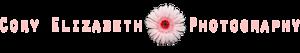 Cory Elizabeth Photography's Company logo