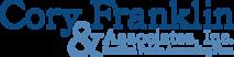 Cory Franklin & Associates's Company logo