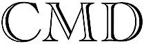 Cory Murphy Design's Company logo