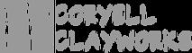 Coryellclayworks's Company logo