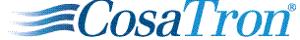 CosaTron's Company logo