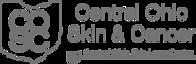 COSC's Company logo