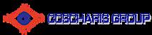 Coscharis's Company logo