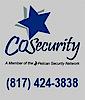 Cosecurity's Company logo