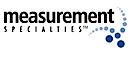 Cosense's Company logo